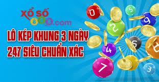 https://soicauvip247.net/wp-content/uploads/2020/10/nuoi-lo-kep-khung-3-ngay-1.jpg