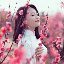 https://soicauvip247.net/wp-content/uploads/2021/02/soi-cau-song-thu-lo-khung-2-ngay.jpg